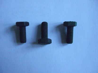 Picture of Bolts x 3