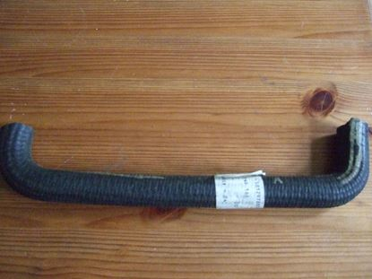 Picture of Cooling Hose